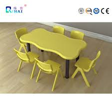 kids double desk china double kids preschool desk and chair china double kids