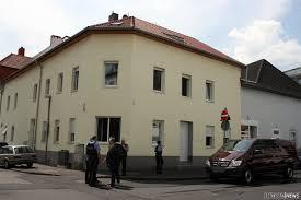 Wohnung Bad Hersfeld Als Die Gerichtsvollzieherin Kam Mann 56 Rastet Komplett Aus