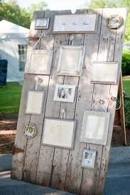 Pictures Of Old Barn Doors Best 25 Old Barn Doors Ideas On Pinterest Rustic Doors Wood