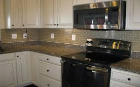 Inspiration Diy And Save With Smart Tiles Peel And Stick Peel - Lowes peel and stick backsplash