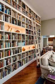 wall bookshelf ideas best 25 wall bookshelves ideas on pinterest hanging bookshelves