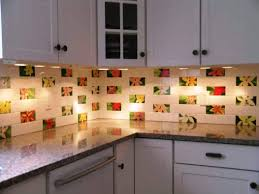 tile backsplash ideas u2014 all home ideas and decor best backsplash