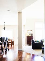 10 value adding home interior tips interior designs if it s possible creating an open floor plan will add value to your home like very few other alterations will