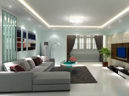 paint color schemes selection for small living room 4 home ideas