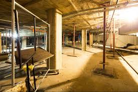los angeles theatres wiltern theatre house basement areas