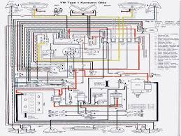 vw bettle wiring vw beetle wiring u2022 wiring diagram database