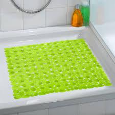 tapis cuisine antid駻apant tapis de baignoire antid駻apant design 100 images tapis de
