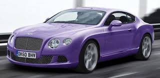 purple bentley mulsanne purple bentley continental gt i love purple pinterest bentley