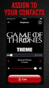 theme song quiz wwe tv show themes ringtones on the app store
