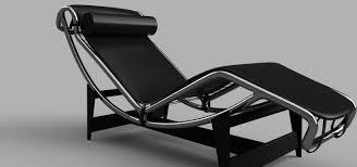 lecorbusier 2015 nov 10 04 57 19pm 000 customizedview18183393 jpg 1447178718