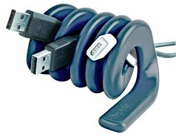keep cables on desk cordies keep cables on your desk craziest gadgets