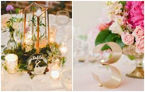 wedding reception tables wedding decorations your ultimate guide to styling a beautiful day