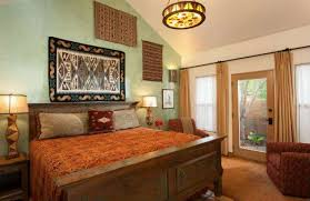 bedroom native american home interiors native american home