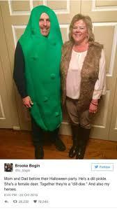 best 20 pun costumes ideas on pinterest 3 people halloween