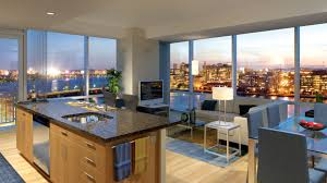 home design boston apartment boston apartments home design contemporary and