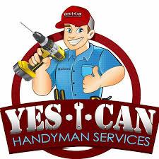yes i can handyman youtube