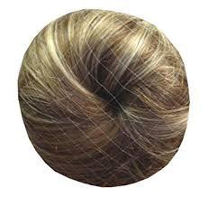 hair nets for buns hair bun net tough strong plastic hairnet for ballet gymnastics