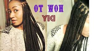 how many bags of hair do you need for jumbo box braids how many bags a hair for peotic jusitice braids 35 gorgeous poetic