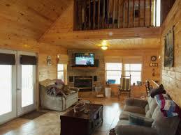 pole barn home interior interior design view pole barn interior designs home design