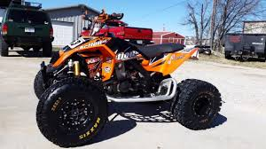 ktm 540 xc motorcycles for sale