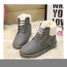 womens boots philippines boots buy boots at best price in the philippines lazada