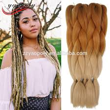 braided extensions wholesale pre braided extensions online buy best pre braided