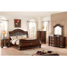 3552 98 chaumont traditional 5 pc bedroom set bedroom sets 9