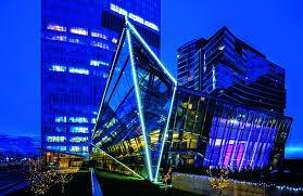 luxury hotels u0026 resorts in europe the ritz carlton
