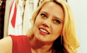 Snl Do It In My Twin Bed 10 Reasons Why Kate Mckinnon Is Hollywood U0027s New Heartthrob