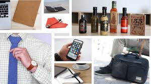 10 best s day gifts best gifts for giveaway