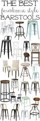 Cheapest Bar Stools Uk Best by Best 25 Rustic Bar Stools Ideas On Pinterest Man Cave Bar And