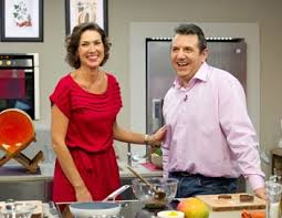 cuisine pour deux une recette pour deux amour gloire et cuisine amour haute couture