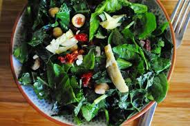 Best Salad Recipes The 11 Best Salad Recipes For A Bright And Healthy Life