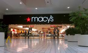 Macy Home Decor Louisiana And Texas Southern Malls And Retail Goodbye Macys At