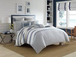 Montebello Collection Furniture Nautica Fairwater Comforter Collection U0026 Reviews Wayfair