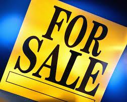 for sale photos for sale digital photography secrets