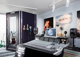 Home Recording Studio Design Tips by Living Room Marvelous Modern Furniture With White Attractive