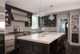 Urban Kitchen Birmingham - birmingham urban style kitchen remodel contemporary kitchen