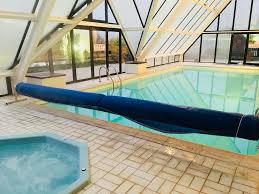 chambre d hote deauville avec piscine appartement deauville avec piscine couverte appartement deauville