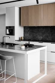 Kitchen Architecture Design Kitchen House Designs Kitchen Brilliant On Kitchen Design And