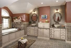 bathroom ideas pics bathroom ideas signature cabinets