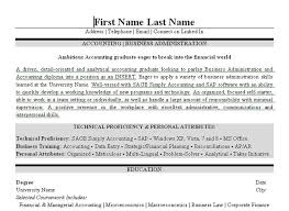 Resume Templates For Administration Job by 10 Best Best Administrative Assistant Resume Templates U0026 Samples