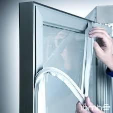Patio Door Seal Sliding Door Seal Replacement Seal Sliding Glass Door Sliding Door