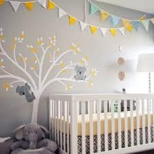 décoration murale chambre bébé déco murale chambre bebe chambre idées de décoration de maison