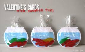 where to buy swedish fish printable s cards swedish fish bowls