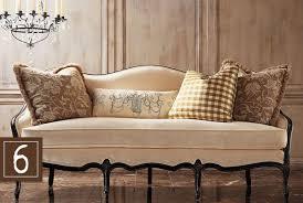the ultimate sofa styles guide bodmin magazine