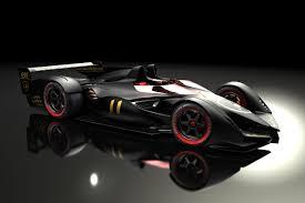 lamborghini race cars lamborghini lmp f concept lamborghini lmp f 6 hr image at