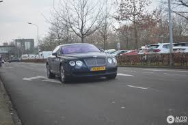 bentley continental 24 the cars bentley continental gt 24 january 2018 autogespot