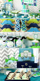 Husband Birthday Decoration Ideas At Home Best 25 Men Birthday Parties Ideas Only On Pinterest Little Man