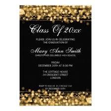 graduation party invitations graduation party invitations yourweek f40260eca25e